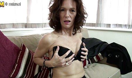 बड़े न्यू सेक्सी मूवी पिक्चर स्तन के साथ लड़कियों का अच्छा चयन