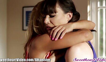 युवा फ्रेंच सेक्सी मूवी पिक्चर फिल्म फ्राइज़