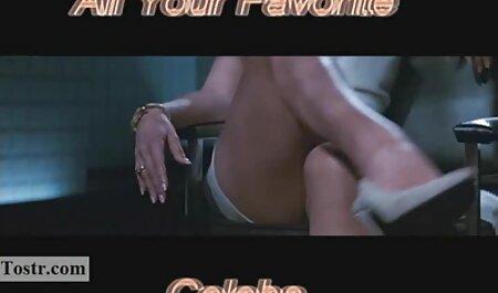 एक उंगली के साथ इंग्लिश पिक्चर सेक्सी मूवी एक आदमी