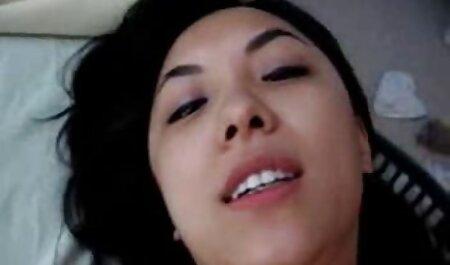 जीभ से सेक्सी पिक्चर मूवी हद युवा आकर्षक सौंदर्य