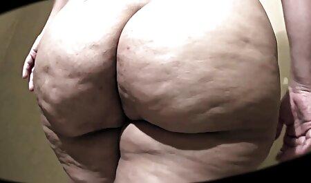 महिलाओं को एक नकली के साथ मिल bf पिक्चर सेक्सी मूवी