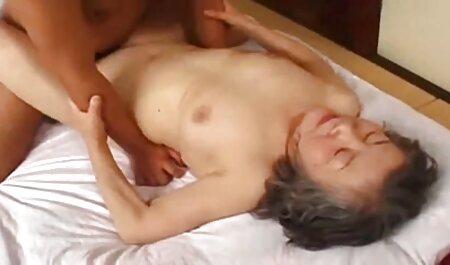 छोटे कटौती त्वचा के साथ दो लड़कों फुल मूवी सेक्सी पिक्चर