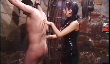चूसने वाला Abonia, जबकि एक और फुल एचडी सेक्स फिल्म आदमी उसके पैर licks