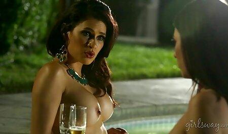 कपास और चाट पेशाब सेक्सी पिक्चर एचडी मूवी में