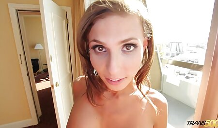 अच्छी लग रही है, बहुत फुल सेक्सी मूवी वीडियो में प्यारा है और,