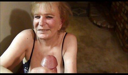 ठाठ, तुम, परिपक्व सेक्सी इंग्लिश मूवी पिक्चर युगल