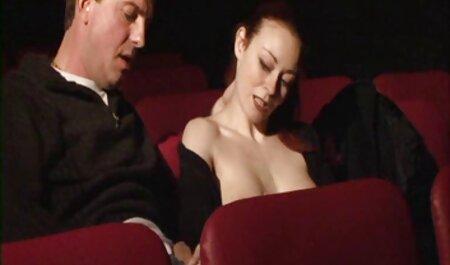 समूह माँ सेक्सी ब्लू पिक्चर फुल मूवी एचडी के साथ मिल