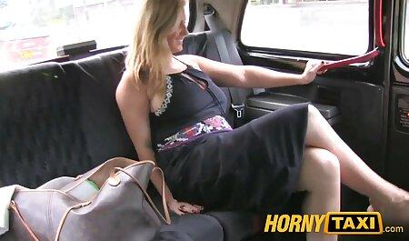 एक रूसी पत्नी के सेक्सी मूवी फुल वीडियो एचडी साथ एसई मेड हम देखते हैं