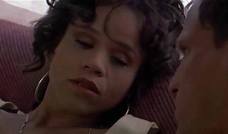 एक किशोर बकवास के अंग्रेजी पिक्चर सेक्सी मूवी साथ सवारी