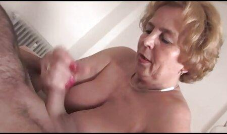 मेकअप, जर्मन महिला, एक मुर्गा पर एक आदमी सेक्सी पिक्चर हिंदी वीडियो मूवी