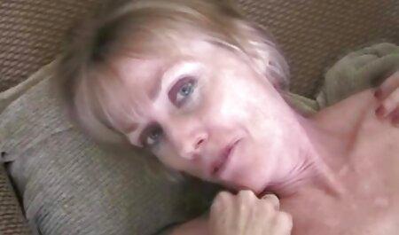 श्रीमती केक सेक्स दोस्त के सेक्सी पिक्चर ओपन मूवी साथ मज़ा है