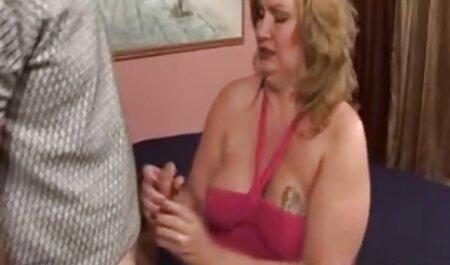 बाथरूम और बीएफ सेक्सी पिक्चर फुल मूवी बढ़ा में युवा कुंवारी लड़कियों