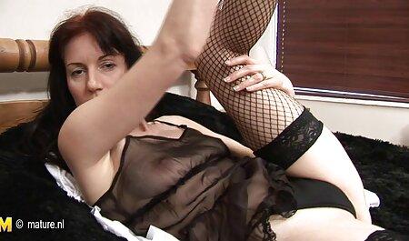 लचीला, गांड, गुदामैथुन, सेक्सी इंग्लिश मूवी सेक्सी इंग्लिश मूवी गुदामैथुन