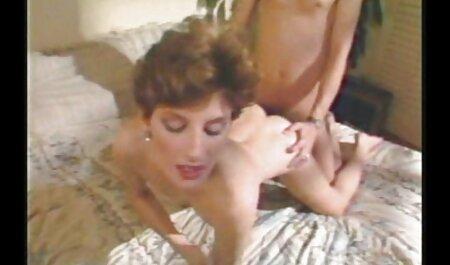 काले सफेद फूहड़ के साथ साथ सेक्सी मूवी सेक्सी पिक्चर मिल