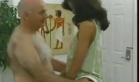 मैं मिले मोटा और रूसी सेक्सी मूवी पिक्चर सेक्सी मूवी लड़की ।