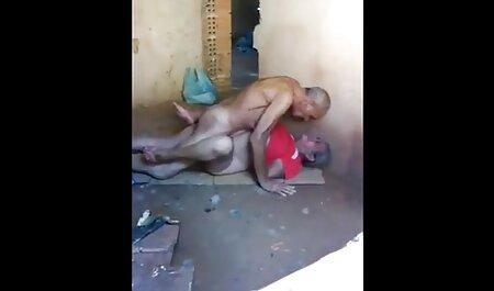 अंग्रेजी में रूसी सेक्सी मूवी फुल वीडियो एचडी लड़की उठाओ