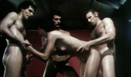 18 साल पुराने रूसी गधा नष्ट सेक्स मूवी हिंदी इंग्लिश