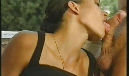 आदमी है जो होटल के सेक्सी पिक्चर हिंदी मूवी लिए सुंदर वेश्या के लिए किया था