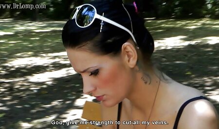 सड़क बकवास पर पैसे बदसूरत सेक्सी मूवी हिंदी पिक्चर स्तन का उपयोग करना