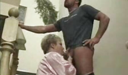 अनाचार अपने भाई सेक्सी पिक्चर वीडियो मूवी बहन हो रही है