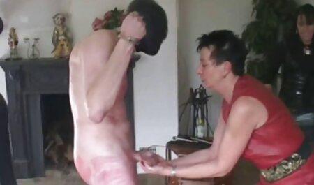 एक बीपी पिक्चर सेक्सी मूवी वयस्क के साथ तली हुई