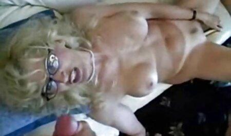 बड़े के साथ ब्लू पिक्चर सेक्सी फुल मूवी काले पुरुषों दो निपल्स बकवास कर रहे हैं