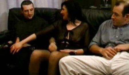 पतला के सेक्सी मूवी फुल वीडियो एचडी साथ वसा समलैंगिक