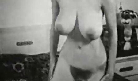योग घोंसला के लिए कपड़ा उतारते सेक्सी पिक्चर गुजराती मूवी
