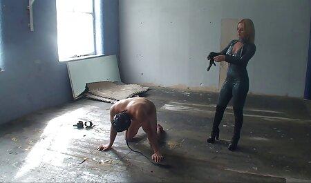 जवान आदमी एक छेद सेक्सी पिक्चर वीडियो मूवी अच्छा तोड़ दिया
