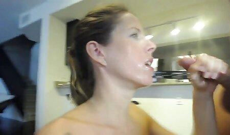 पैसे के लिए है कि मैं एक लड़की सेक्सी फुल मूवी पिक्चर को भेजा