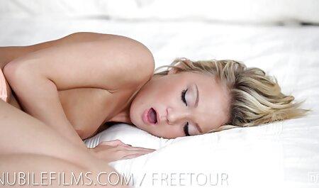 प्यारा मोज़े, स्कर्ट सेक्सी मूवी फुल वीडियो एचडी परेशान करता था उसे,