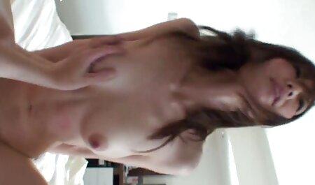 रूस, बेटा सेक्सी मूवी फुल वीडियो एचडी युवा वेश्या