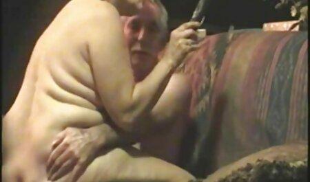 रूसी फूहड़ एक ही मूवी सेक्सी पिक्चर समय में दो लोगों के साथ झूठ