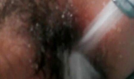 सुनहरे बाल वाली, आकर्षक महिला, मूठ मारना, अकेले, खिलौने, नकली लंड, हिंदी सेक्सी पिक्चर फुल मूवी वीडियो योनि