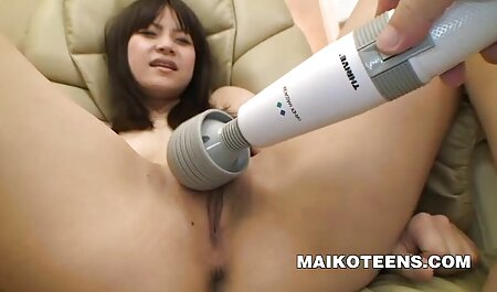 सफेद मोज़ा गुदा में लड़की सेक्सी ब्लू पिक्चर फुल मूवी एचडी