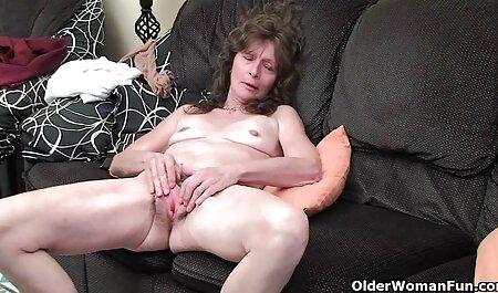 नौकरानी सेक्सी पिक्चर सेक्सी पिक्चर मूवी गांड मालिक