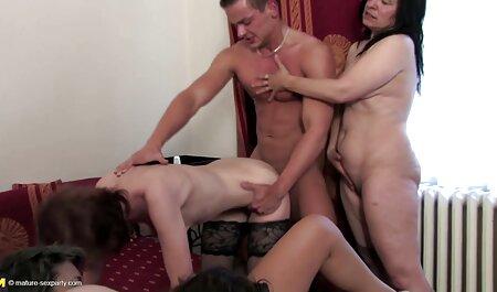 लड़कों जेना संकीर्ण छेद के सेक्सी मूवी फुल वीडियो एचडी सदस्यों का परीक्षण.