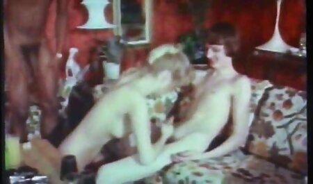 गोरा के साथ बीपी पिक्चर सेक्सी मूवी गुदा