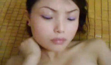 यार पहली जगह सेक्सी पिक्चर वीडियो एचडी मूवी में एक सुंदर सेक्स चट्टानों