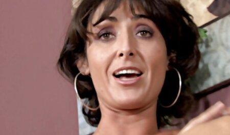 आप क्लिक के वीडियो में सेक्सी पिक्चर मूवी साथ नेडोट्राहा से इन बेवकूफों सहेजें