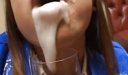 लेस्बियन चाट गधा छेद सेक्सी पिक्चर हद मूवी