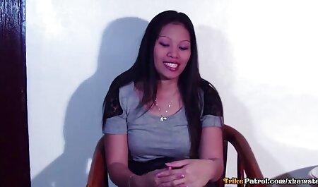 कुर्सी पर वीडियो में सेक्सी पिक्चर मूवी क्रूर चालीसपद महिलाओं देखें