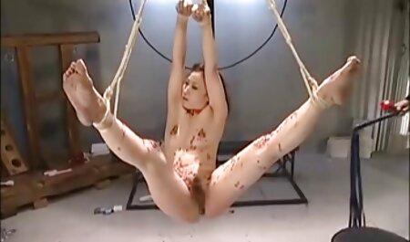 मुँह सेक्सी पिक्चर वीडियो एचडी मूवी में सह हो जाता है