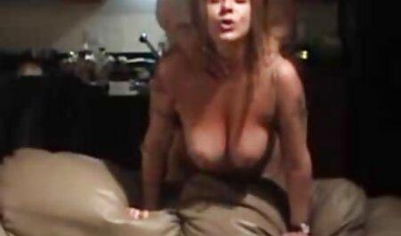 युवा, मक्खी एप्रन मूवी पिक्चर सेक्सी में डॉक्टर ने कहा