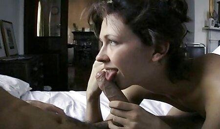 एक शक्तिशाली शिक्षक और महान व्यक्तित्व के साथ बिल्कुल सही बतख सेक्सी मूवी ब्लू पिक्चर