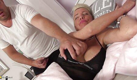 रूस वेब कैमरा के मूवी सेक्सी पिक्चर सामने देखना है