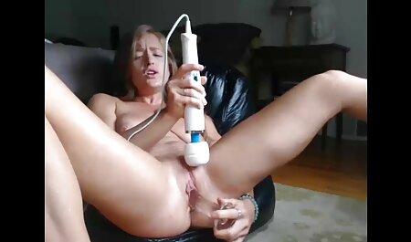 महान मूवी सेक्सी ब्लू पिक्चर नर्स