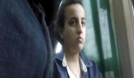 कैमरा ले लिया जो सुंदर लड़की,. इंग्लिश पिक्चर सेक्सी मूवी