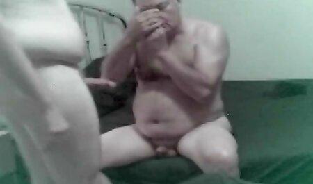 काले बाल वाली बड़ा सेक्सी पिक्चर एचडी मूवी लंड भयंकर चुदाई मुखमैथुन