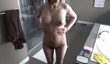 एक युवा जोड़े उठो और एक बतख सेक्सी मूवी पिक्चर फिल्म मिलता है